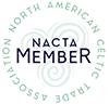 NACTA Member