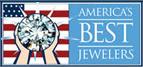 Americas Best Jewelers