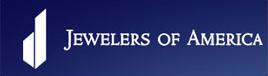 Jewelers of America Member
