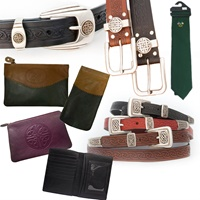 Image for Purses, Belts & Accessories