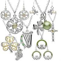 Image for Platinumware Jewelry
