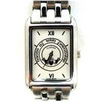Image for Irish and Celtic Watches