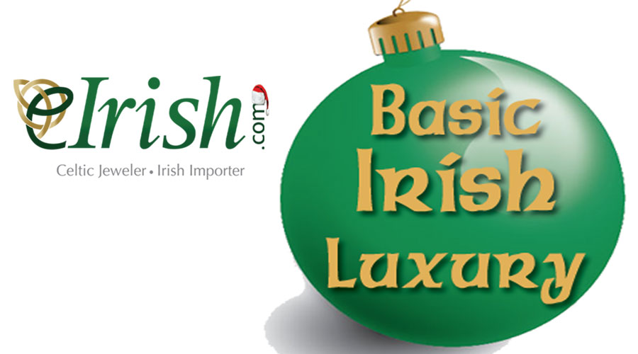 ChistmasLuxury_eIrish_900x500