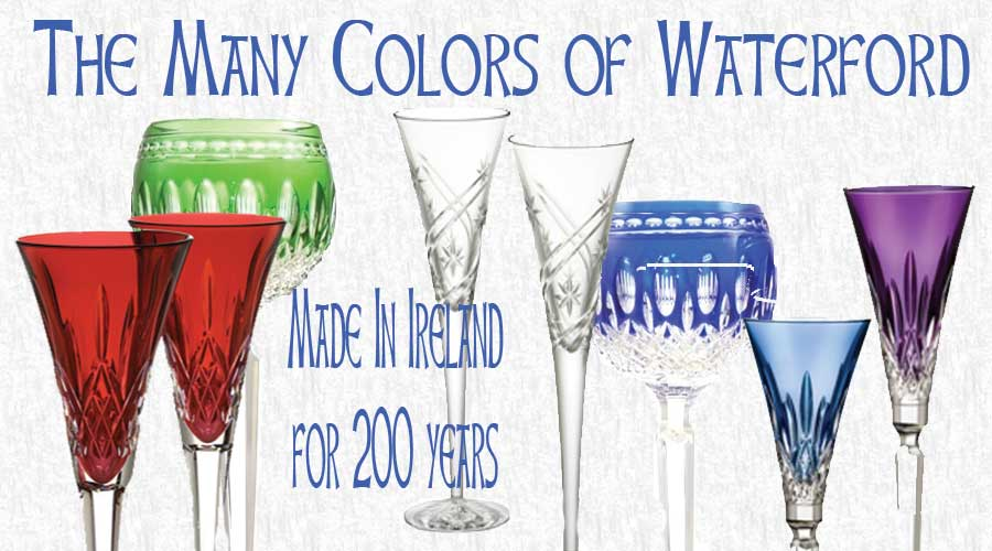 WaterfordColorsBanner900x500V2