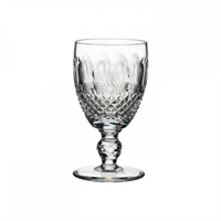 Image for Waterford Crystal Colleen Claret Glass