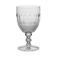 Image for Waterford Crystal Colleen Encore Iced Beverage