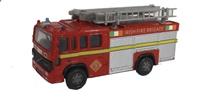 Image for Irish Fire Engine Model Collector Piece