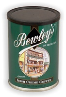 Image for Bewley