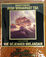 Image for Metroplitan Decaf Irish Breakfast Tea