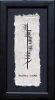 "Image for Ogham Wish, ""Courage"""