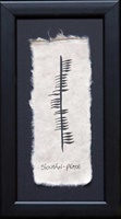 Ogham Wish, Peace (2)