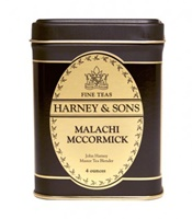 Image for Harney and Sons Malachi McCormick