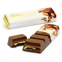 Image for Butlers Irish Cream Truffle Bar