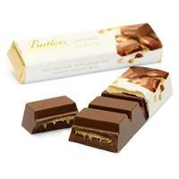 Image for Butlers Caramel Crunch Bar
