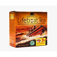 Image for Lifeboat Tea
