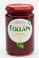 Image for Follain