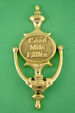 Tipperary Irish Importer | Celtic Jeweler