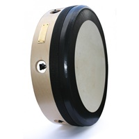 "Image for 14"" Tuneable Bodhran"