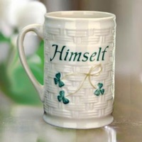 Image for Himself Mug