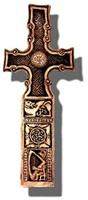 Image for Celtic Cross Dupplin