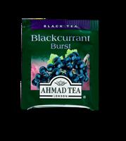Image for Ahmad Blackcurrant Burst Tea