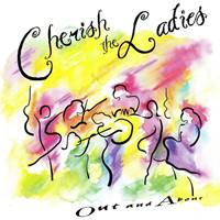 Image for Out And About - Cherish the Ladies