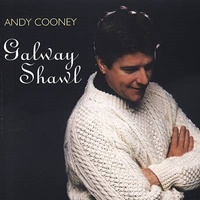 Image for Galway Shawl