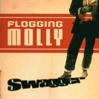 Image for Swagger - Flogging Molly