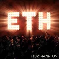 Image for Live in North Hampton - Enter the Haggis