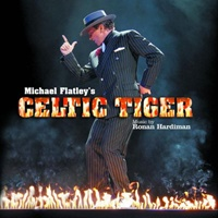 Image for Michael Flatley