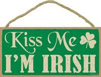 Image for Kiss Me I