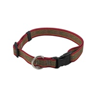 "Image for Burke and Hogan Celtic Dog Collar, 14-20"", Medium"
