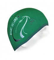Image for Crocker Rugby Ireland Beanie