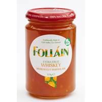 Image for Follain