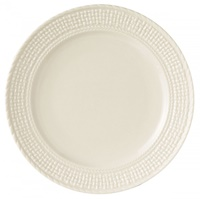 Image for Belleek Cable Accent Plate