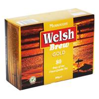 Image for Murroughs Welsh Brew Gold