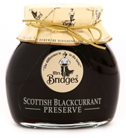 Image for Mrs. Bridges Scottish Blackcurrant