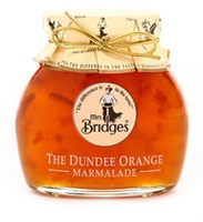 Image for Mrs. Bridges Dundee Orange Marmalade