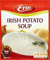 Image for Erin Potato Soup Mix