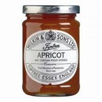 Image for Wilkin & Sons TipTree Apricot Conserve