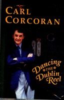 Image for Dancing the Dublin Reel