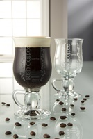 Image for Galway Irish Coffee Mug Pair