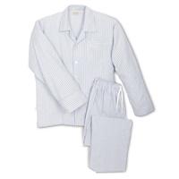 Traditional Irish Grandfather Pajamas