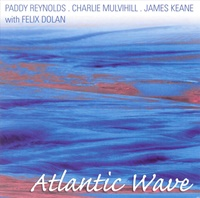 Image for Atlantic Wave