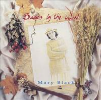 Image for Mary Black - Babes in the Woods