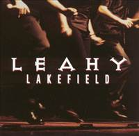 Image for Lakefield - Leahy