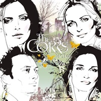 Image for Home - The Corrs