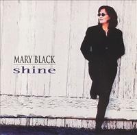 Image for Mary Black Shine