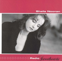 Image for Radio Sweethearts - Shelia Noonan