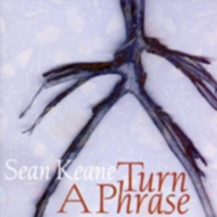 Image for Turn A Phrase - Sean Keane